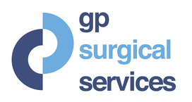GP Surgical Services – Single Use Instruments and Packs